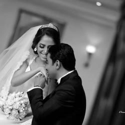 عمر جاويش-التصوير الفوتوغرافي والفيديو-القاهرة-2