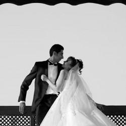 عمر جاويش-التصوير الفوتوغرافي والفيديو-القاهرة-3