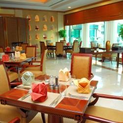 كراون بلازا البحرين-الفنادق-المنامة-5