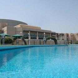 كراون بلازا البحرين-الفنادق-المنامة-4