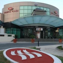 كراون بلازا البحرين-الفنادق-المنامة-2