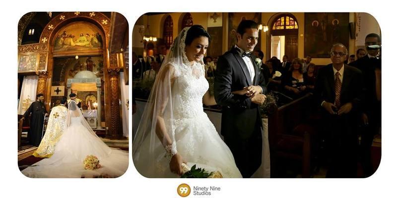 ستديو نايتي ناين - التصوير الفوتوغرافي والفيديو - القاهرة