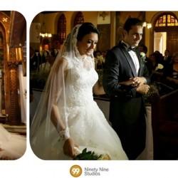 ستديو نايتي ناين-التصوير الفوتوغرافي والفيديو-القاهرة-4