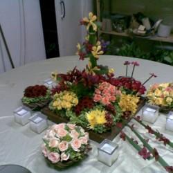 ازهار انتوريوم-زهور الزفاف-بيروت-2