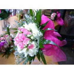 ازهار انتوريوم-زهور الزفاف-بيروت-4