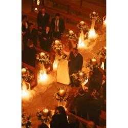 ازهار انتوريوم-زهور الزفاف-بيروت-3