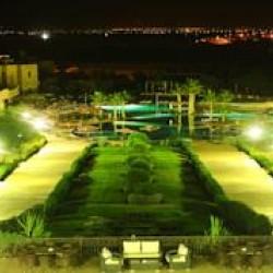مراكش رياض بارك سبا-الفنادق-مراكش-4