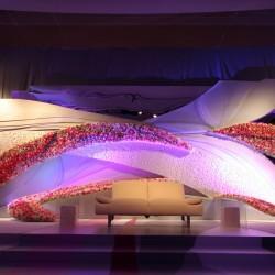واي كيو ارت-زهور الزفاف-المنامة-2