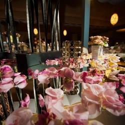 واي كيو ارت-زهور الزفاف-المنامة-1
