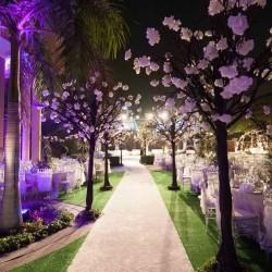 واي كيو ارت-زهور الزفاف-المنامة-4