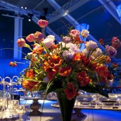 واي كيو ارت-زهور الزفاف-المنامة-5