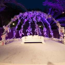 واي كيو ارت-زهور الزفاف-المنامة-6