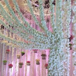 عليا فلاورز-زهور الزفاف-المنامة-3