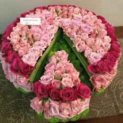 عليا فلاورز-زهور الزفاف-المنامة-5