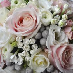 عليا فلاورز-زهور الزفاف-المنامة-1