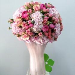 عليا فلاورز-زهور الزفاف-المنامة-6