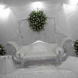 Espace des Etoiles-Venues de mariage privées-Tunis-4