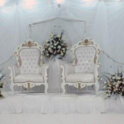 Espace des Etoiles-Venues de mariage privées-Tunis-2