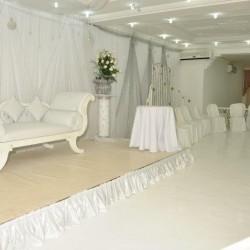 Espace des Etoiles-Venues de mariage privées-Tunis-3