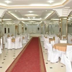 Espace des Etoiles-Venues de mariage privées-Tunis-5