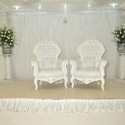 Espace des Etoiles-Venues de mariage privées-Tunis-1