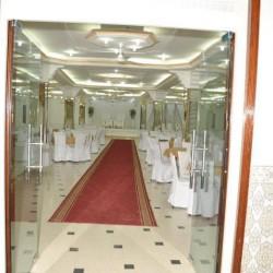 Espace des Etoiles-Venues de mariage privées-Tunis-6