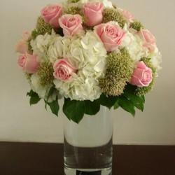 ازهار بينو-زهور الزفاف-مدينة الكويت-3