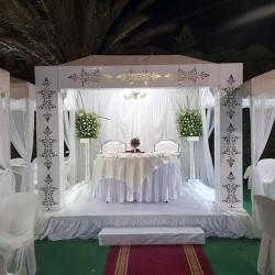 Jasmin - Top Happiness-Venues de mariage privées-Tunis-5