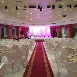 Jasmin - Top Happiness-Venues de mariage privées-Tunis-1