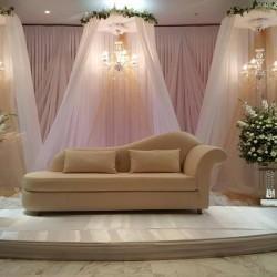 Jasmin - Top Happiness-Venues de mariage privées-Tunis-4