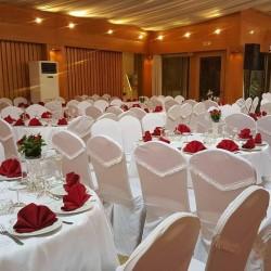 Jasmin - Top Happiness-Venues de mariage privées-Tunis-2
