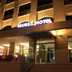 فندق موركس-الفنادق-بيروت-1