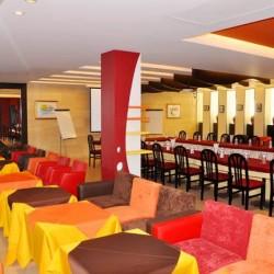 فندق موركس-الفنادق-بيروت-4
