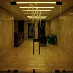 فندق موركس-الفنادق-بيروت-5