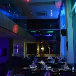 فندق موركس-الفنادق-بيروت-3