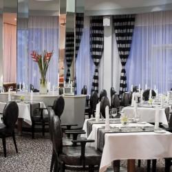 فندق موفنبيك البحرين-الفنادق-المنامة-3