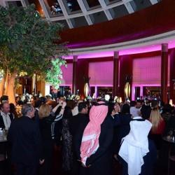 فندق موفنبيك البحرين-الفنادق-المنامة-5