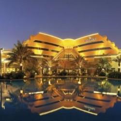 فندق موفنبيك البحرين-الفنادق-المنامة-2