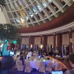 فندق موفنبيك البحرين-الفنادق-المنامة-4