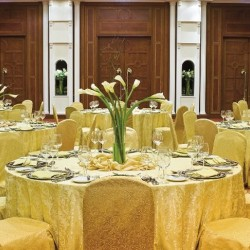 فندق موفنبيك البحرين-الفنادق-المنامة-1