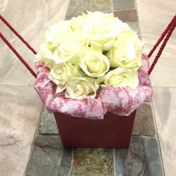 فلاورز افنيو-زهور الزفاف-مسقط-5