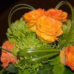 فلاورز افنيو-زهور الزفاف-مسقط-1