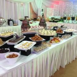 special-Catering-Abu Dhabi-1