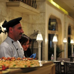 special-Catering-Abu Dhabi-2