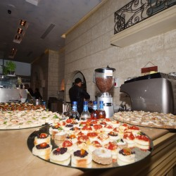 special-Catering-Abu Dhabi-3