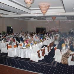 فندق كراون بلازا مسقط-الفنادق-مسقط-4
