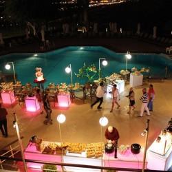 فندق كراون بلازا مسقط-الفنادق-مسقط-6