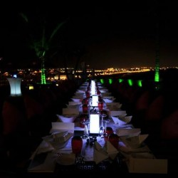 فندق كراون بلازا مسقط-الفنادق-مسقط-5