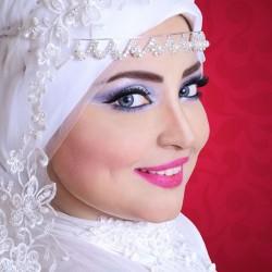 ايمان حسين-التصوير الفوتوغرافي والفيديو-القاهرة-4