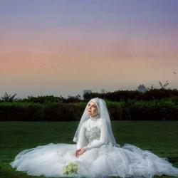 ايمان حسين-التصوير الفوتوغرافي والفيديو-القاهرة-3